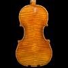 Guarneri model 1742