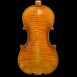 Violin by Marco Jian