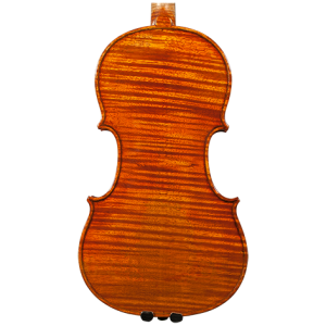 NP10N violin from the Nicolas Parola shop