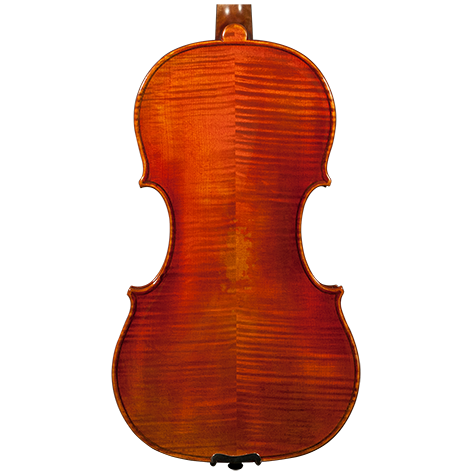 Trista Violin