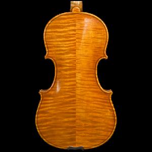 Violins Trista select