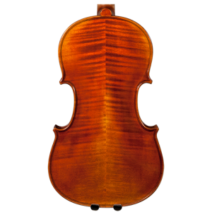 Violin from the workshop of Kereske
