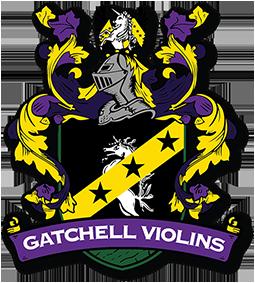 Gatchell Violins